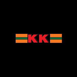 logo-KK-MART