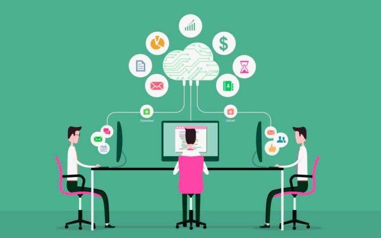 inshield-enterprise-hosting